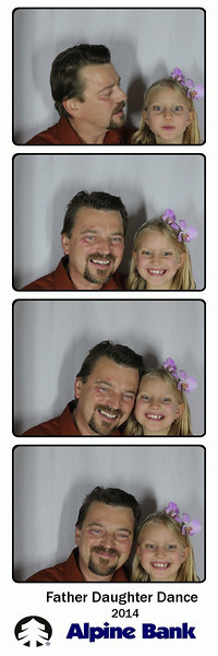 102731-father daughter006.jpg
