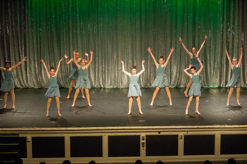 dance-091.jpg