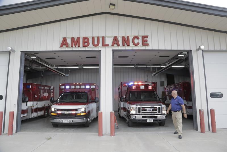 COJM0016-Yuma_Paramedic-7-6-17.jpg