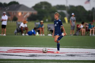 Gu13 - St Louis Scott Gallagher Vs Sporting Blue