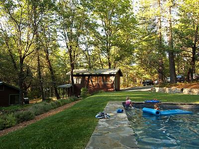 Rancho Relaxo 2010