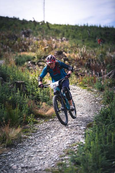 OPALlandegla_Trail_Enduro-4217.jpg
