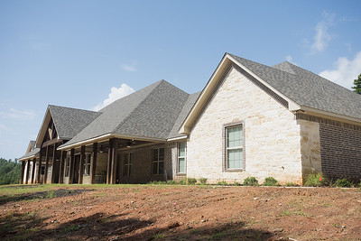 hope-haven-of-east-texas-opens-to-provide-longterm-home-for-teen-foster-girls