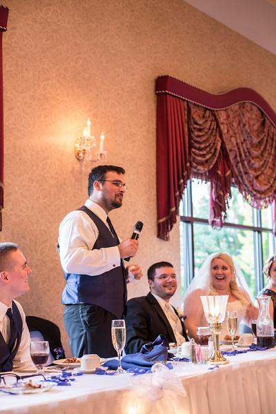 DeRoch_wedding_123.jpg