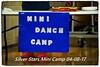 Silver Stars Mini Camp 04-08-17 copy14