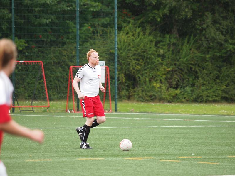Pressen mod DBU fodbold. Photo- Martin Bager (104 of 243).JPG