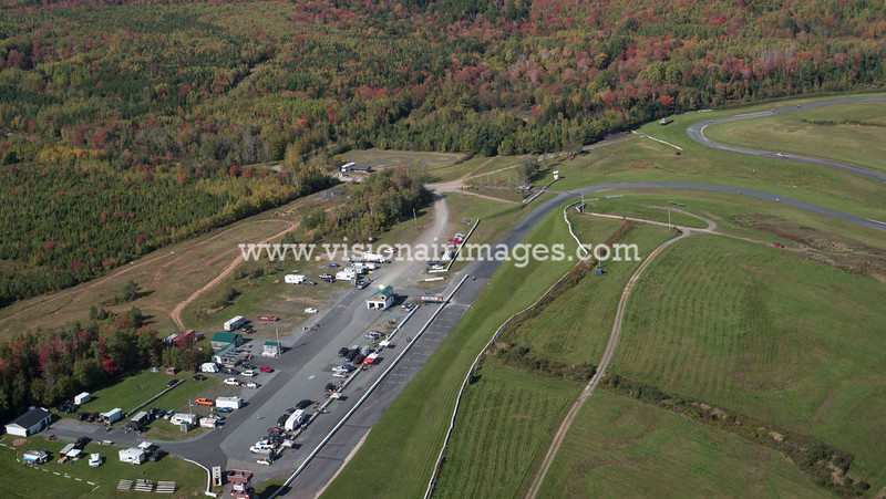 Shubie Race Track_Fall2017