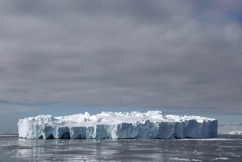 Antarctica_30.JPG