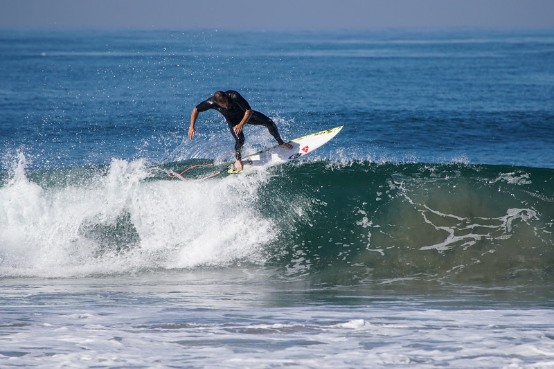 67-IB-Surfing-.jpg