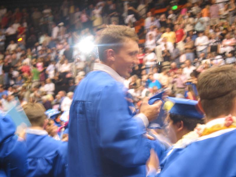 ben-sehrer-graduation-2005-14.jpg