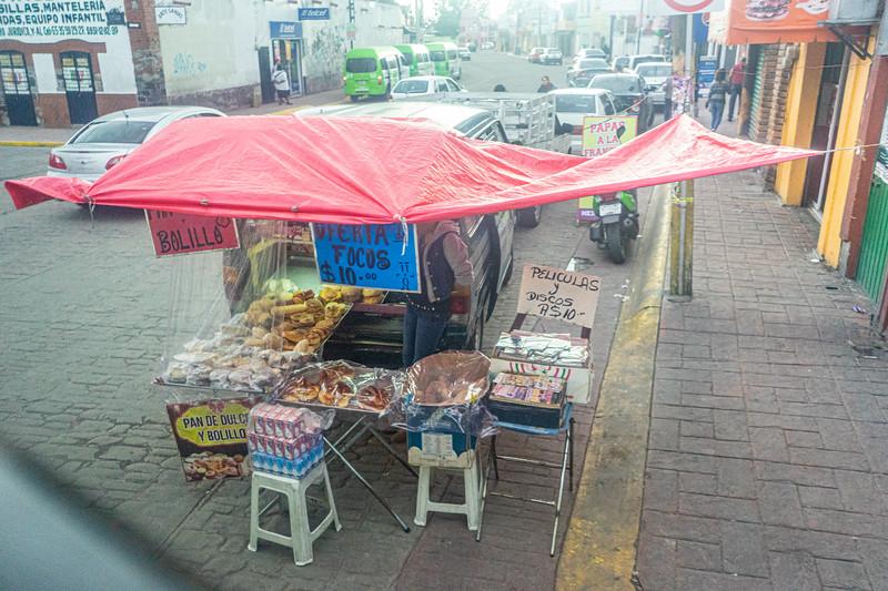 Taco Stand Teotihuacan.jpg