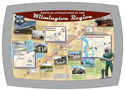 Wilmington