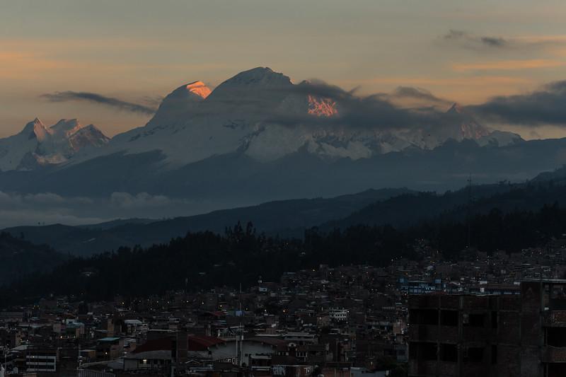 Peru Photos-59.jpg