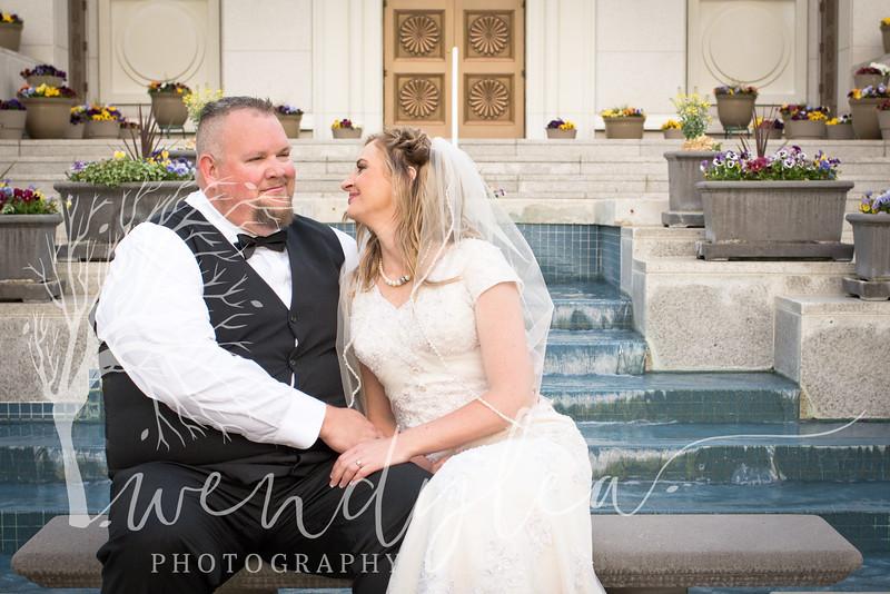 wlc  Krachel Wedding 278 2018.jpg