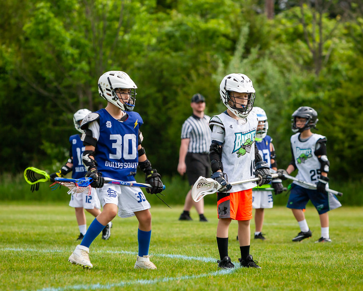2019_May_LukeAnderson_Lacrosse_016_002_PROCESSED.jpg