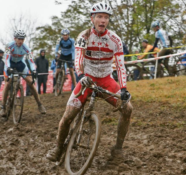 Granogue Cyclocross-03089