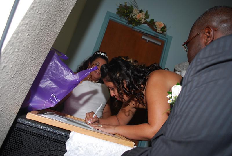 Wedding 10-24-09_0344.JPG