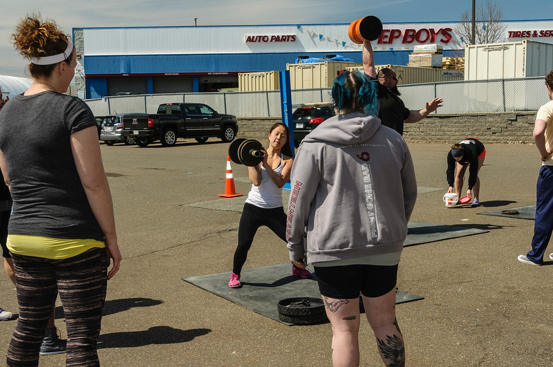 Strongman Saturday 4-12-2014__ERF8288.jpg