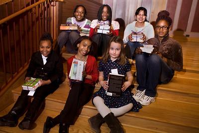 NH Public Schools 07-08