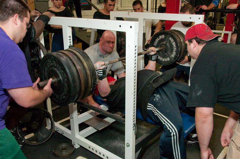 TPS Training Day 10-14-2009-3602