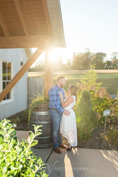 Old Westminster Winery Engagement 03.jpg