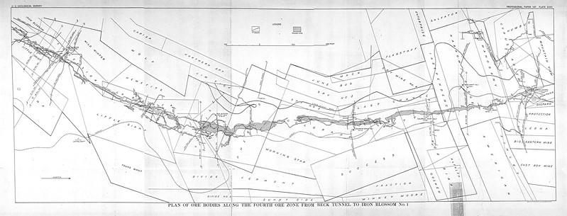 Eureka-Hill-RR_USGS-PP-107.jpg