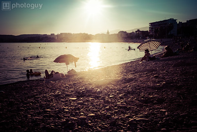 20150829_NICE_FRANCE (4 of 9)