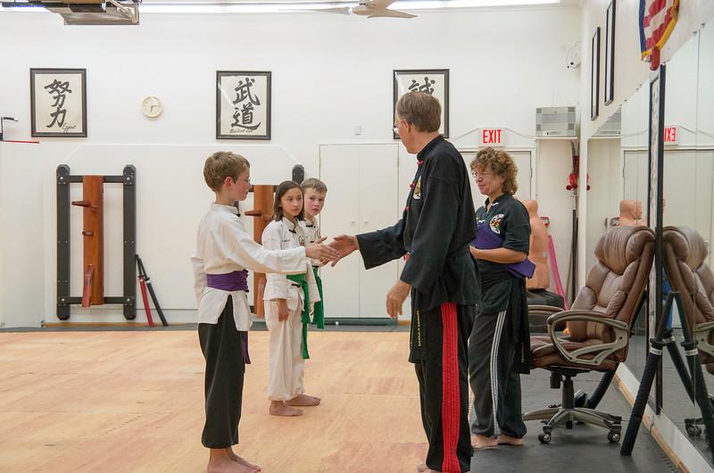 karate-121024-93.jpg