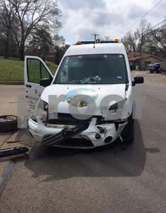 driver-two-armed-men-at-large-after-hitandrun-with-ice-cream-truck-in-tyler