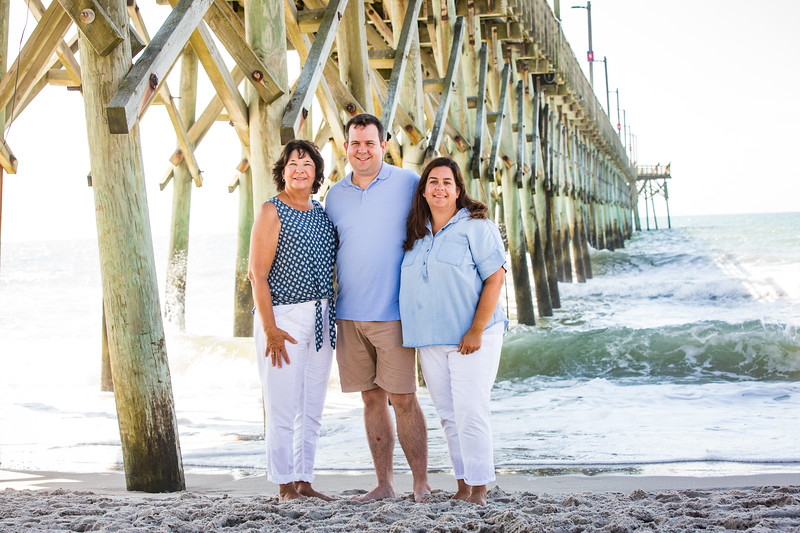 Family photography Surf City NC-558.jpg