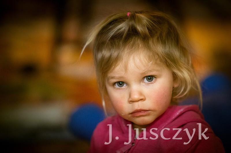 Jusczyk2021-3821.jpg