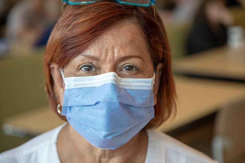 Ana-Franco-RN.JPG