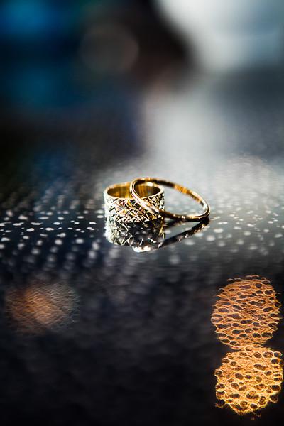 wedding-407 (2).jpg