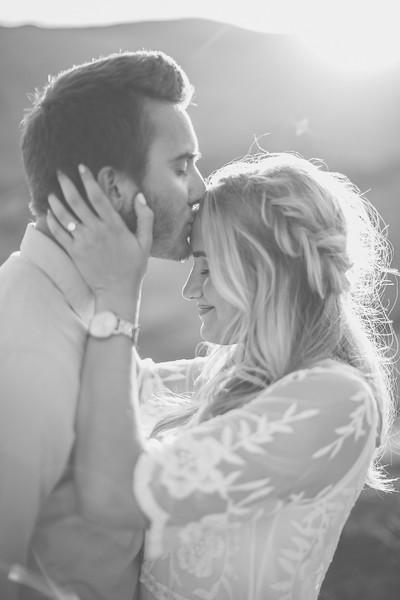 Engagements-324.jpg