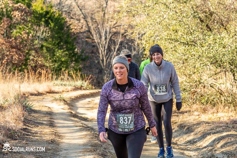 SR Trail Run Jan26 2019_CL_5274-Web.jpg
