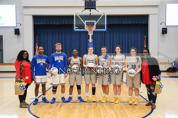 North Pontotoc High vs. Booneville High