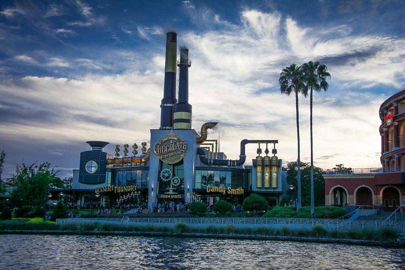 Universal Studios95.jpg