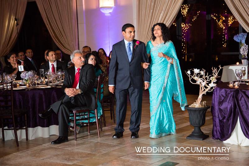 Deepika_Chirag_Wedding-1832.jpg