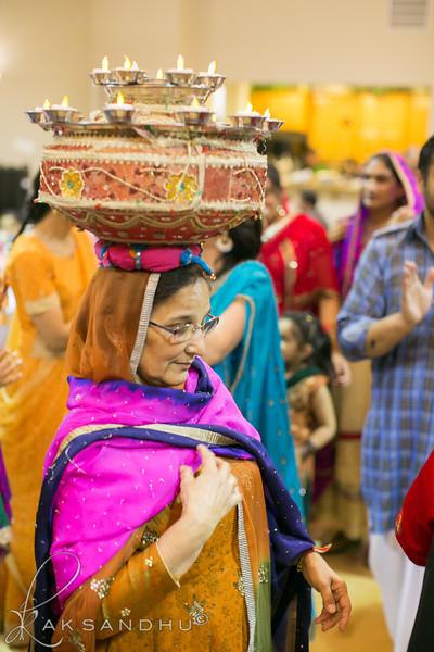 KB-Sangeet-247.jpg