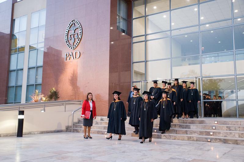 PAD PT 2017-79.JPG