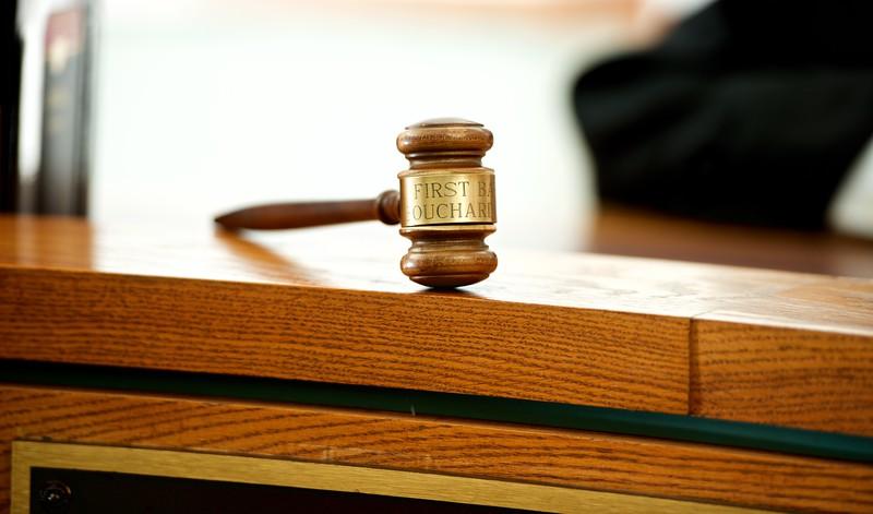 Judge Bouchard 14.jpg