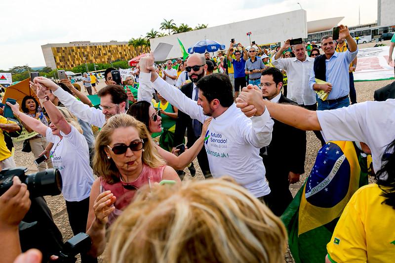 25092019_Manifestação_Senador Marcos do Val_Foto Felipe Menezes_05.jpg