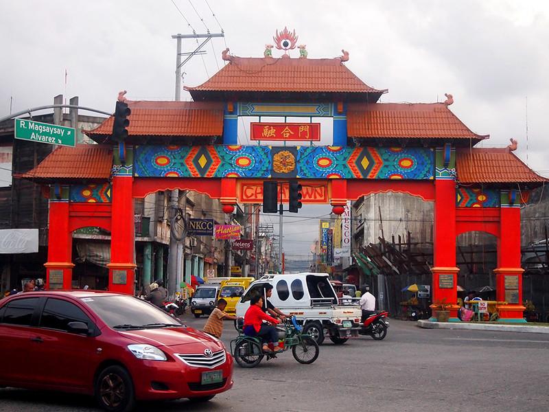 Chinatown-2012-Magsaysay.jpg