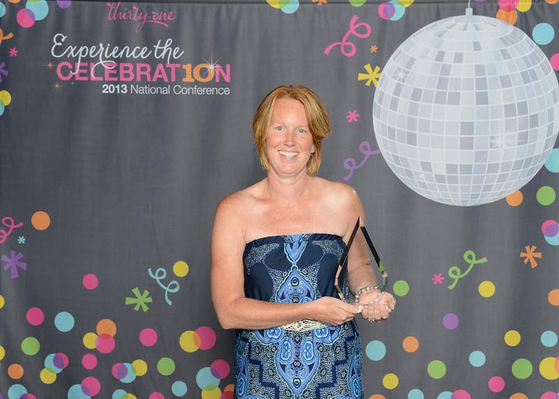 NC '13 Awards - A2-201.jpg