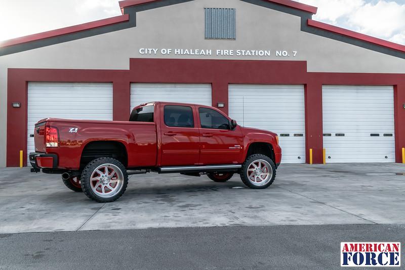 Sergio-Red-2010-GMC-2500HD-Red-Brush-24x12-Marlin-@afw-serg-180202-DSC00073-23.jpg
