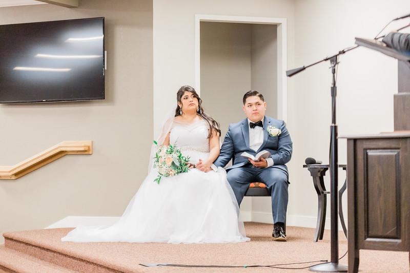 © 2015-2020 Sarah Duke Photography_Herrera Wedding_-363.jpg
