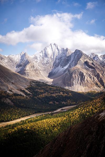 Pocaterra Ridge-0004.jpg