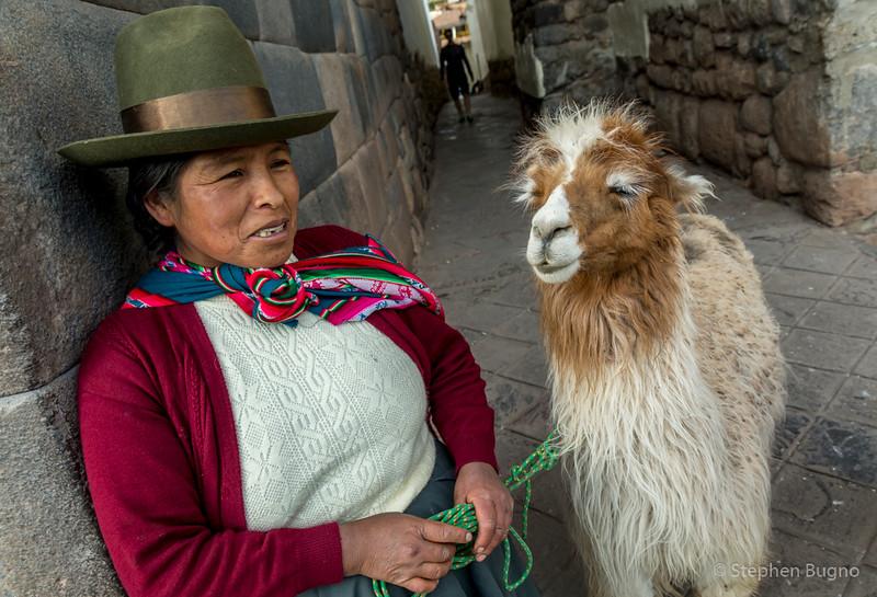 Cusco-3099.jpg