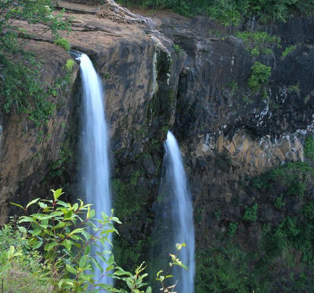 3862 Wailua Falls.jpg