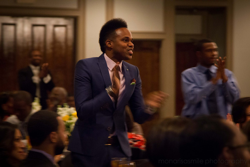 Pastor Will's Anniversary-120.jpg